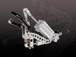 Пневматический пуклёвочный инструмент PRESS-STEEL RS15-19